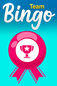 Play Now! - CanadianDollarBingo.com